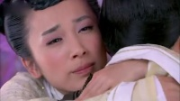 《新济公活佛》69集预告片
