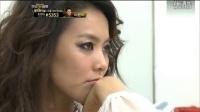 魅力女人 韩国我是歌手现场版