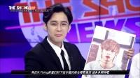 THE SHOW韩秀榜 151111