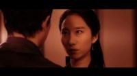 《爱情CEO》第13集 痴情女为爱逼婚 蠢直男甘心被催眠