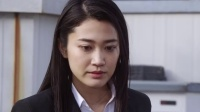 捷徳奥特曼04 日语