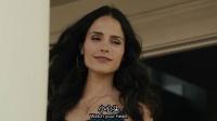 速度与激情7 Furious Seven 2015 1080p 英语 简英双语字幕