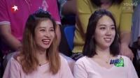實力女演員吳越演小三惟妙惟肖 電視劇引起騷動