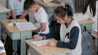 青春的印记03期:和建芳遇考试