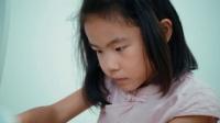 青春的绽放03期:高肖男发怒