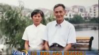 法治中国60分20170901 高清