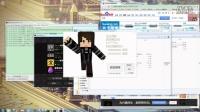 【我的世界】Minecraft一键添加籽岷推荐正版服务器教程