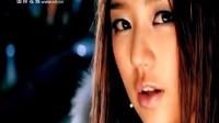 尹恩惠 我是全能型女艺人