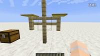 我的世界Minecraft版IQ测试题《明月庄主——12个乒乓》