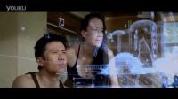 瑜伽女神主演3D盗墓《密道追踪之阴兵虎符》终极版预告片