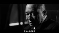 吴宇森拒绝互联网:这个时代忘掉太多美好