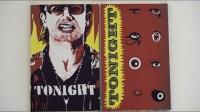 【猴姆独家】U2乐队新单Volcano超清mv大首播!