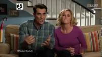 《摩登家庭 第六季》10集预告片