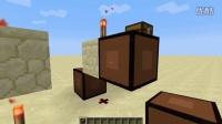 Minecraft我的世界《明月庄主》充能方块,强弱充能,充能等级