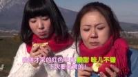 ❤日本女生 苹果园 居酒屋❤青森弘前之一❤说走就走的小旅行❤