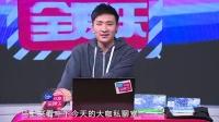"""金娱奖年度盘点之年度神曲""""小鸡""""抢风头""""小苹果""""征服世界 141216"""
