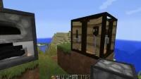 ☆我的世界☆Minecraft《明月庄主的3D模型资源包》