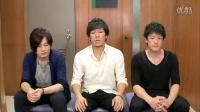 高嶺の花子さん CDTV现场版