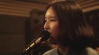 【CHD】法兰黛乐团Frande-不忘MV(官方完整歌词版)