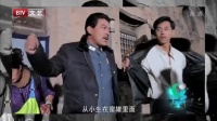 离开父母的日子 王姬 朱青阳 潘阳 巴图 陈月末