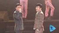 全视频之夜 27 筷子兄弟歌舞 小苹果