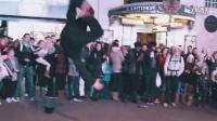音乐带你去旅行 英国站 主宣传片 尚雯婕带你乐游伦敦