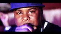 【大森】嘻哈歌手 E-40助阵C-Bo 饶舌新单《Fuckin Wit It》超清mv首播!