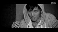 电影「救火英雄」主题曲 谢霆锋《爱最大》(feat.欧豪) 官方MV(普通话版)