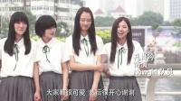 《梦想预备生之半熟少女》特辑SNH48篇