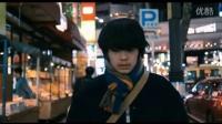 爱之涡 日本预告片2