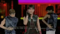 Why?(Keep Your Head Down) Live Tour 2013 ~Time~现场版