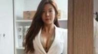 韩国魔鬼身材女教练走红网络 火辣性感私房照引网友激动热搜 131230