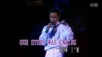 Stories 88演唱会现场版