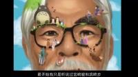 动漫疯神音乐榜01 用音乐打招呼