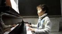 [牛人]Sinfonia No.10