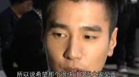 徐帆亚洲电影大奖封后 赵又廷捧走新人王 110322