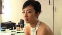 桂綸鎂回憶《龍門飛甲》拍攝細節 稱贊徐克隻是一個很愛電影的導演