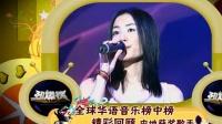 全球华语音乐榜中榜田震特辑