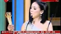 """42小时内""""被死亡""""6次 TVB艺人罗乐林意外走红"""