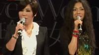 珍爱女人 六月北京开唱四大唱将现场相互爆料