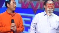 快乐蓝天下·中国梦想秀 第一季 110528