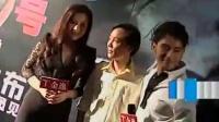 《B区32号》剧组到访 唐宸禹亲自执掌镜头