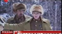 《战火中的青春2》登陆申城荧屏