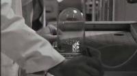 神秘外星怪兽首度现身《超级八》绝密档案曝光