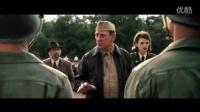 《美國隊長》最新宣傳片 克裏斯·埃文斯對抗納粹