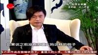 黄舒骏 达人评委 110612 陈辰全明星