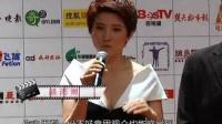 电影《重来》激情戏 颜丙燕大赞李乃文有进步