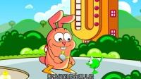 不一样的兔子 音乐篇 02