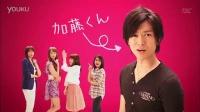 新日剧《华和家的四姐妹》预告片