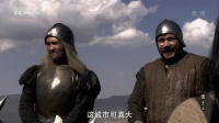 CCTV 勇士(全6集)04